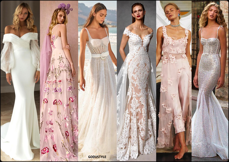 fashion-bridal-spring-summer-fall-2021-trend-designer-look-style-details-moda-novias-tendencias-godustyle