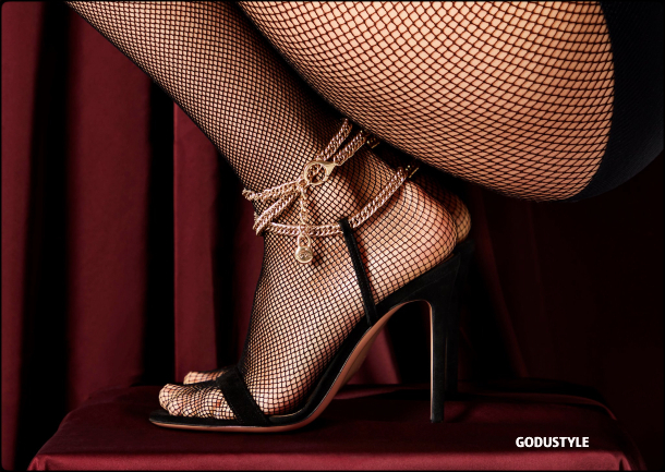 fashion-chain-shoes-party-look-style5-details-shopping-trend-luxury-low-cost-moda-zapatos-fiesta-godustyle