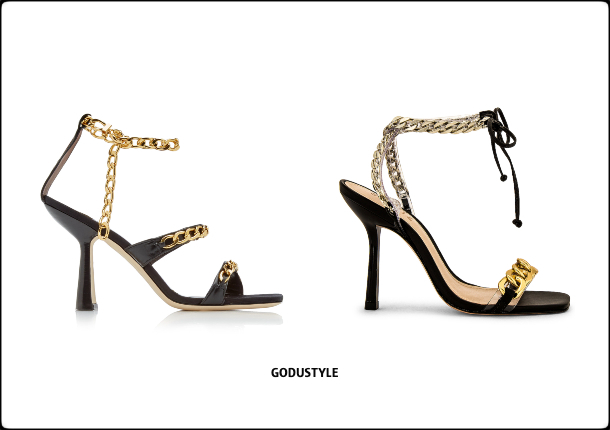 fashion-chain-shoes-party-look4-style-details-shopping-trend-luxury-low-cost-moda-zapatos-fiesta-godustyle