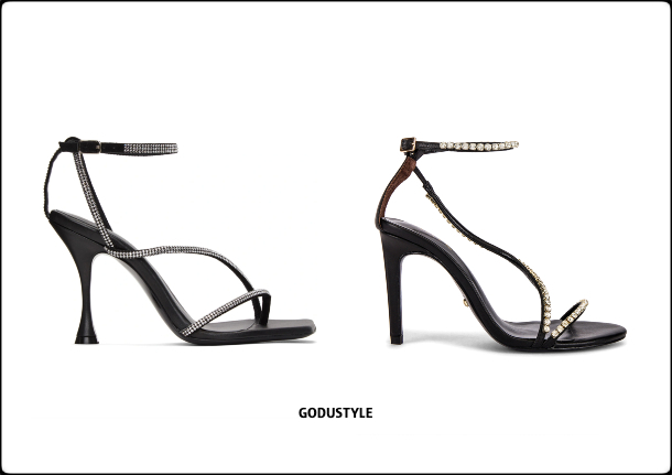 fashion-chain-shoes-party-look8-style-details-shopping-trend-luxury-low-cost-moda-zapatos-fiesta-godustyle
