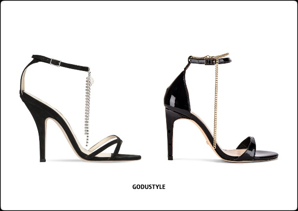 fashion-chain-shoes-party-look9-style-details-shopping-trend-luxury-low-cost-moda-zapatos-fiesta-godustyle