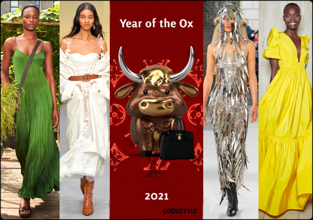 fashion-chinese-new-year-2021-ox-shopping-best-capsule-collections-look-style2-details-moda-godustyle