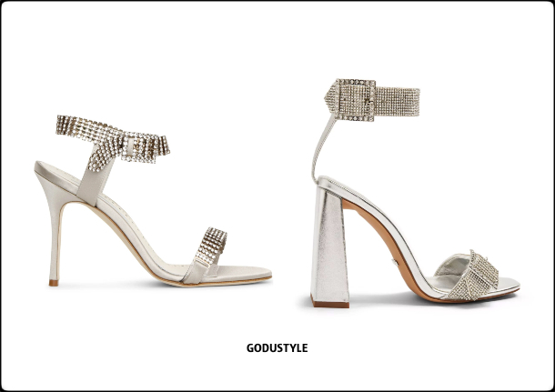 fashion-crystal-shoes-party-look14-style-details-shopping-trend-luxury-low-cost-moda-zapatos-fiesta-godustyle