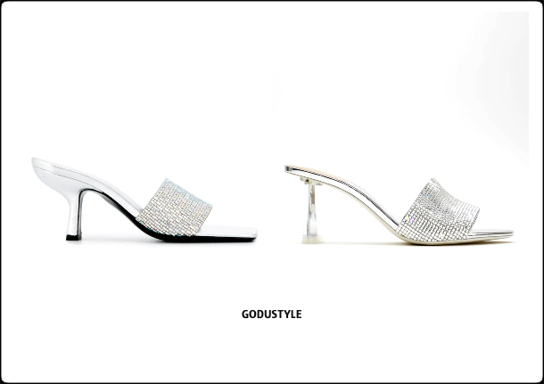 fashion-crystal-shoes-party-look15-style-details-shopping-trend-luxury-low-cost-moda-zapatos-fiesta-godustyle