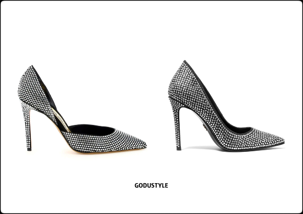 fashion-crystal-shoes-party-look3-style-details-shopping-trend-luxury-low-cost-moda-zapatos-fiesta-godustyle