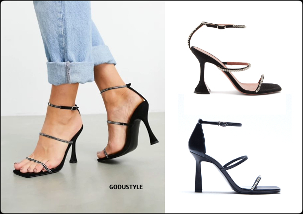 fashion-crystal-shoes-party-look5-style-details-shopping-trend-luxury-low-cost-moda-zapatos-fiesta-godustyle