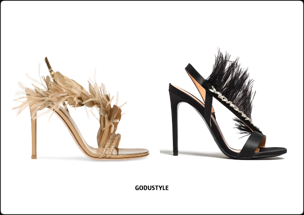 fashion-feather-sandals-party-look-style-details-shopping-trend-luxury-low-cost-moda-zapatos-fiesta-godustyle