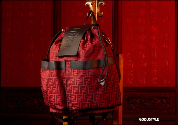 fashion-fendi-chinese-new-year-2021-ox-shopping-best-capsule-collection-look6-style-details-moda-godustyle