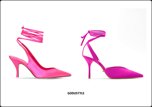 fashion-fuchsia-shoes-party-look-style-details-shopping-trend-luxury-low-cost-moda-zapatos-fiesta-godustyle