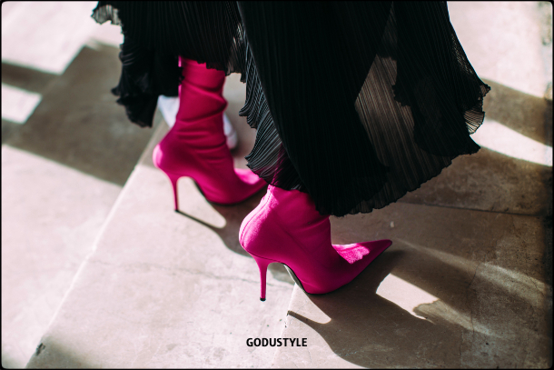 fashion-fuchsia-shoes-party-look-style3-details-shopping-trend-luxury-low-cost-moda-zapatos-fiesta-godustyle