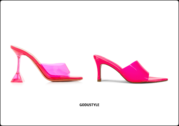 fashion-fuchsia-shoes-party-look2-style-details-shopping-trend-luxury-low-cost-moda-zapatos-fiesta-godustyle