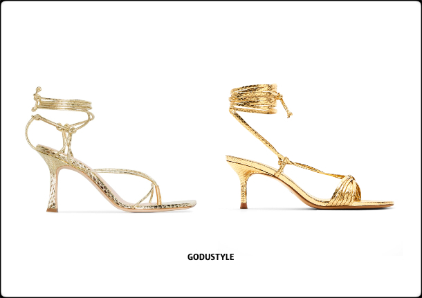 fashion-gold-sandals-shoes-party-look-style-details-shopping-trend-luxury-low-cost-moda-zapatos-fiesta-godustyle