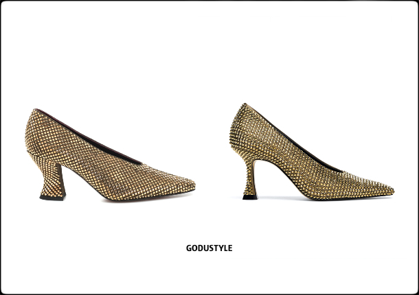 fashion-gold-shoes-party-look-style-details-shopping-trend-luxury-low-cost-moda-zapatos-fiesta-godustyle