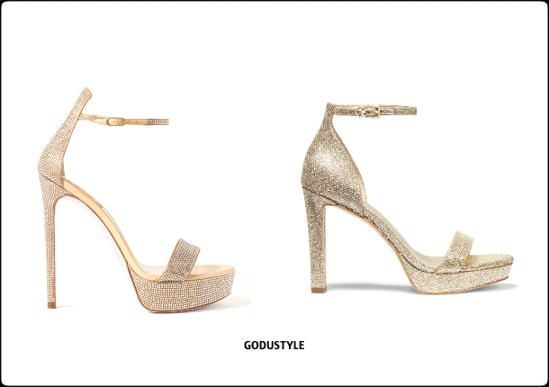fashion-gold-shoes-party-look3-style-details-shopping-trend-luxury-low-cost-moda-zapatos-fiesta-godustyle