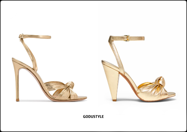 fashion-gold-shoes-party-look5-style-details-shopping-trend-luxury-low-cost-moda-zapatos-fiesta-godustyle
