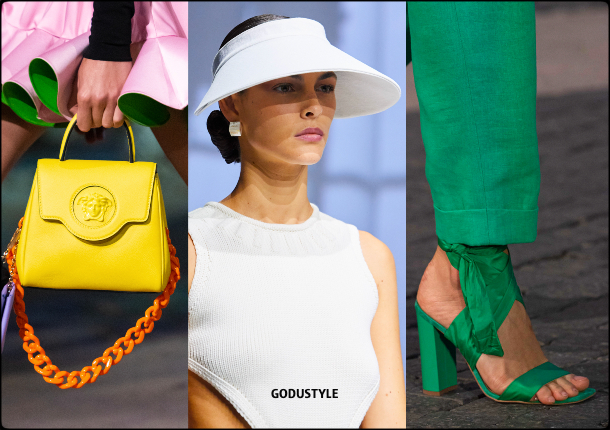 fashion-lucky-colors-chinese-new-year-2021-ox-shopping-best-capsule-collections-look2-style-details-moda-godustyle