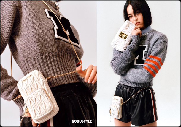 fashion-miu-miu-chinese-new-year-2021-ox-shopping-best-capsule-collection-look2-style-details-moda-godustyle