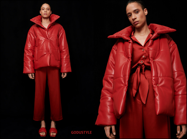 fashion-nanushka-chinese-new-year-2021-ox-shopping-best-capsule-collection-look2-style-details-moda-godustyle