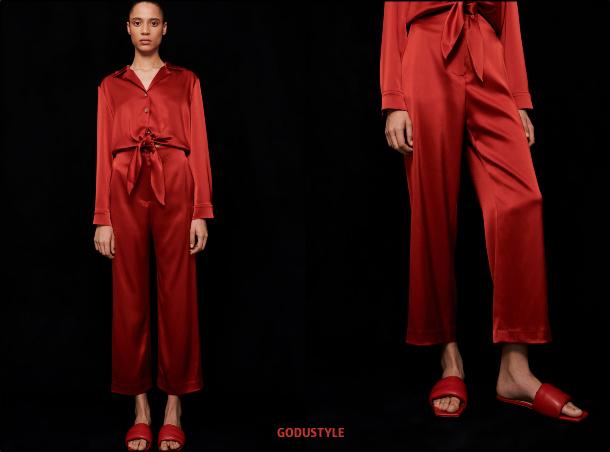 fashion-nanushka-chinese-new-year-2021-ox-shopping-best-capsule-collection-look7-style-details-moda-godustyle
