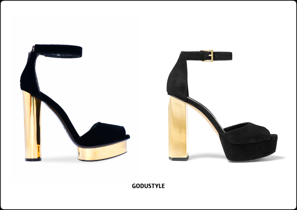 fashion-platform-shoes-party-look-style-details-shopping-trend-luxury-low-cost-moda-zapatos-fiesta-godustyle