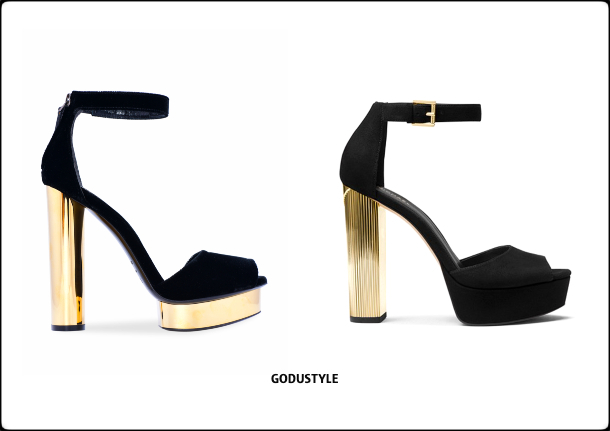 fashion-platform-shoes-party-look2-style-details-shopping-trend-luxury-low-cost-moda-zapatos-fiesta-godustyle