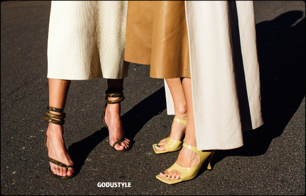 fashion-sandals-shoes-party-look-style2-details-shopping-trend-luxury-low-cost-moda-zapatos-fiesta-godustyle
