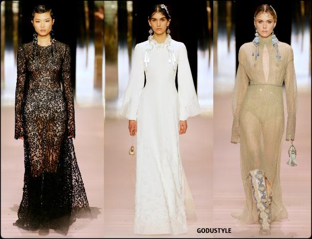 Fendi Couture Primavera-Verano 2021