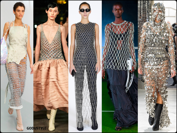 fishnet-fashion-spring-summer-2021-trend-look-style-details-moda-tendencias-verano-godustyle