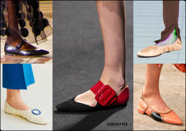 flat-fashion-shoes-spring-summer-2021-trends-look2-style-details-moda-zapatos-tendencias-godustyle