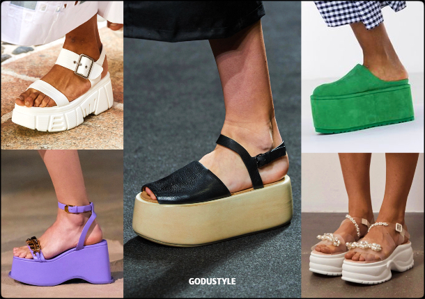 flatforms-fashion-shoes-spring-summer-2021-trends-look2-style-details-moda-zapatos-tendencias-godustyle