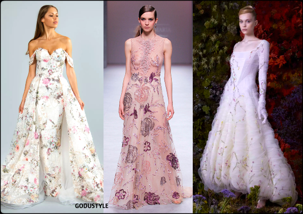 flower-fashion-bridal-spring-summer-2021-trend-designer-look2-style-details-moda-novias-tendencias-godustyle