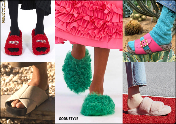 house-slippers-fashion-shoes-spring-summer-2021-trends-look-style-details-moda-zapatos-tendencias-godustyle