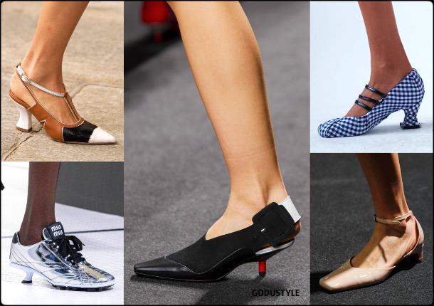 kitten-heels-fashion-shoes-spring-summer-2021-trends-look-style-details-moda-zapatos-tendencias-godustyle