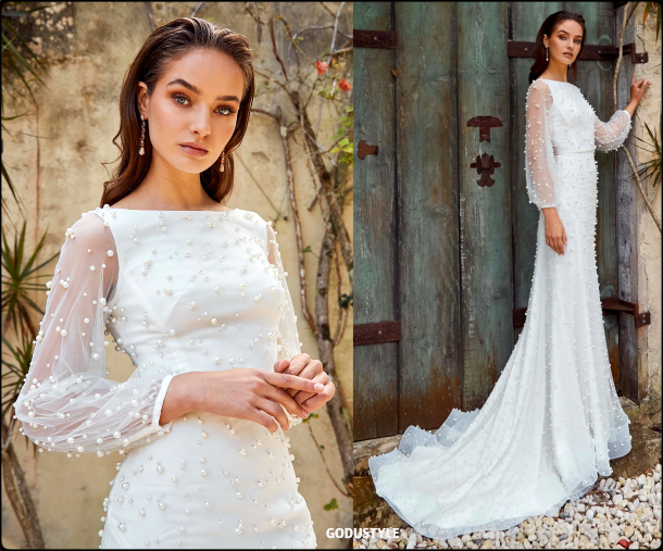 pearl-fashion-bridal-spring-summer-2021-trend-designer-look2-style-details-moda-novias-tendencias-godustyle