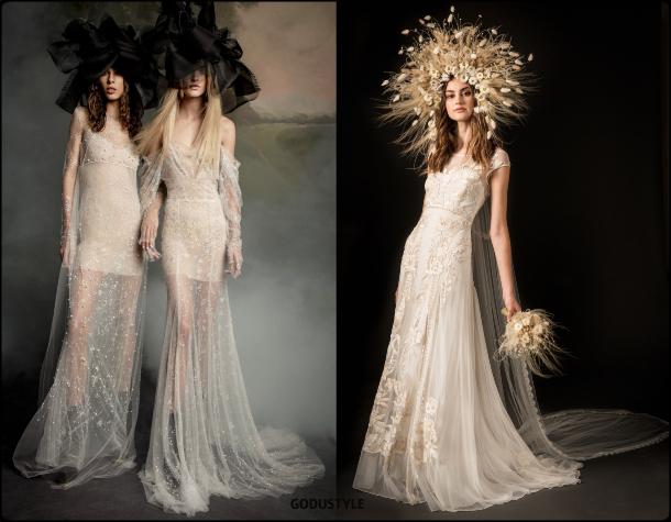 pearl-fashion-bridal-spring-summer-2021-trend-designer-look5-style-details-moda-novias-tendencias-godustyle