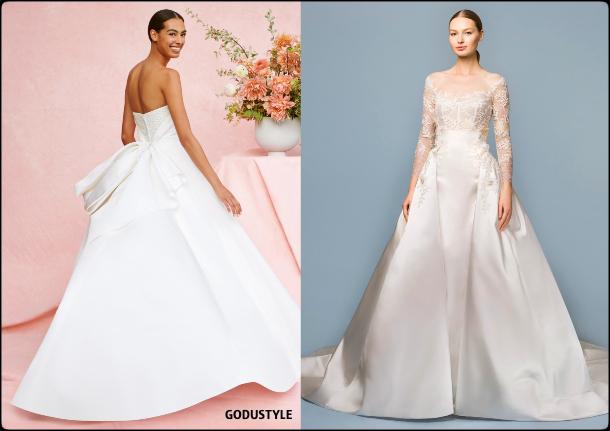 pearl-fashion-bridal-spring-summer-2021-trend-designer-look8-style-details-moda-novias-tendencias-godustyle