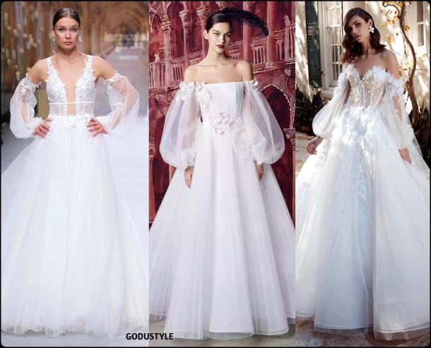 puff-sleeve-fashion-bridal-spring-summer-2021-trend-designer-look12-style-details-moda-novias-tendencias-godustyle