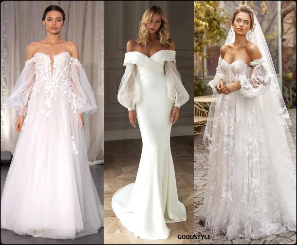 puff-sleeve-fashion-bridal-spring-summer-2021-trend-designer-look8-style-details-moda-novias-tendencias-godustyle