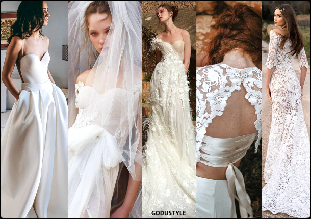 ramon-herrerias-fashion-bridal-designer-look-style-details-trends-moda-novias-2021-godustyle
