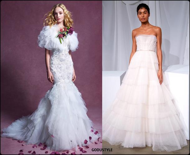 ruffles-layers-fashion-bridal-spring-summer-2021-trend-designer-look8-style-details-moda-novias-tendencias-godustyle