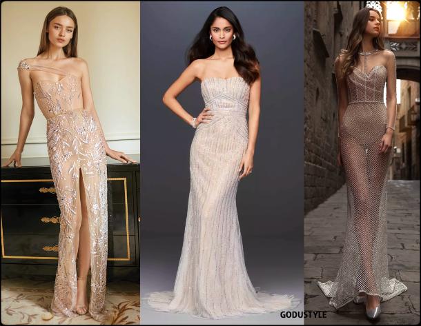 sparkles-fashion-bridal-spring-summer-2021-trend-designer-look8-style-details-moda-novias-tendencias-godustyle