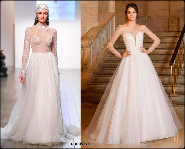 sparkles-fashion-bridal-spring-summer-2021-trend-designer-look9-style-details-moda-novias-tendencias-godustyle
