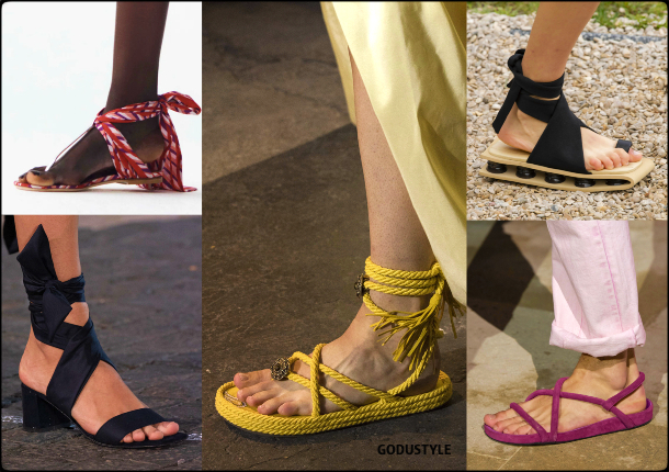 strappy-sandals-fashion-shoes-spring-summer-2021-trends-look2-style-details-moda-zapatos-tendencias-godustyle