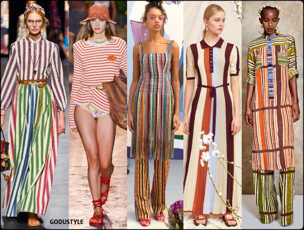 stripes-fashion-spring-summer-2021-trend-look2-style-details-moda-tendencias-verano-godustyle