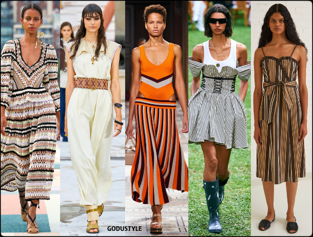 stripes-fashion-spring-summer-2021-trend-look6-style-details-moda-tendencias-verano-godustyle