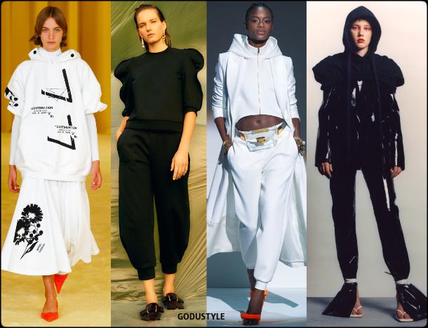 sweatshirts-fashion-spring-summer-2021-trend-look4-style-details-moda-tendencias-verano-godustyle