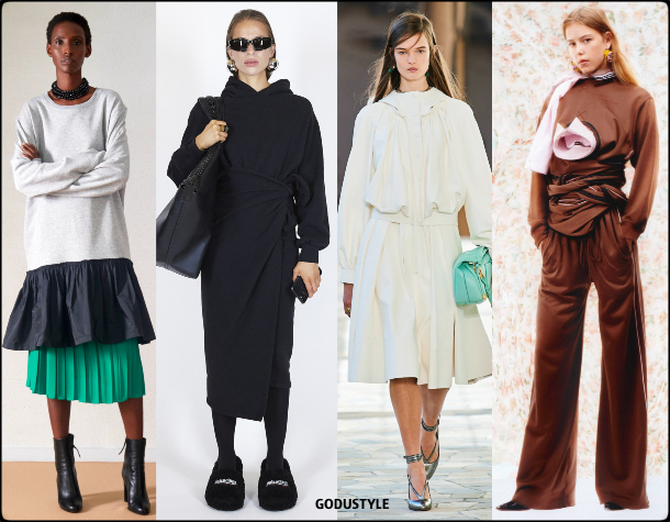 sweatshirts-fashion-spring-summer-2021-trend-look5-style-details-moda-tendencias-verano-godustyle