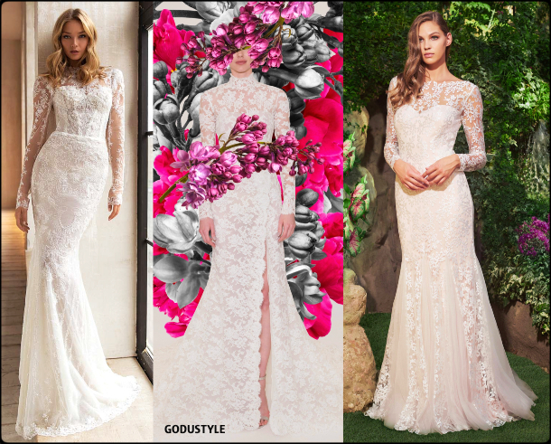 vintage-lace-fashion-bridal-spring-summer-2021-trend-designer-look6-style-details-moda-novias-tendencias-godustyle