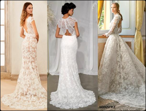 vintage-lace-fashion-bridal-spring-summer-2021-trend-designer-look8-style-details-moda-novias-tendencias-godustyle