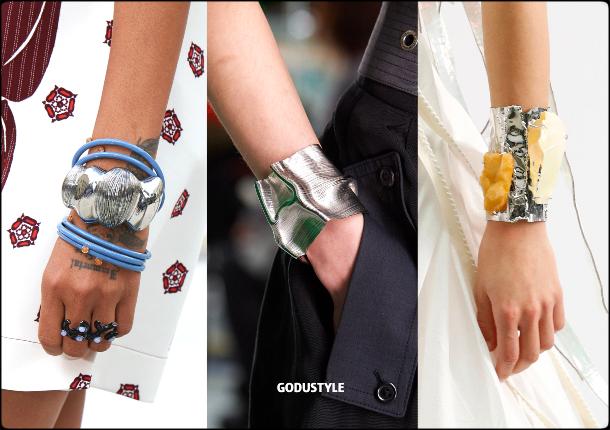 bracelets-fashion-jewelry-spring-summer-2021-trends-look-style-details-moda-joyas-tendencias-godustyle